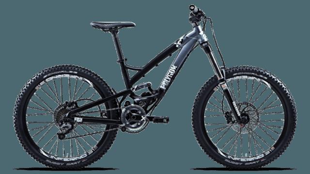 Tertarik Bermain Sepeda MTB? Pilihlah Sepeda Sesuai Gaya