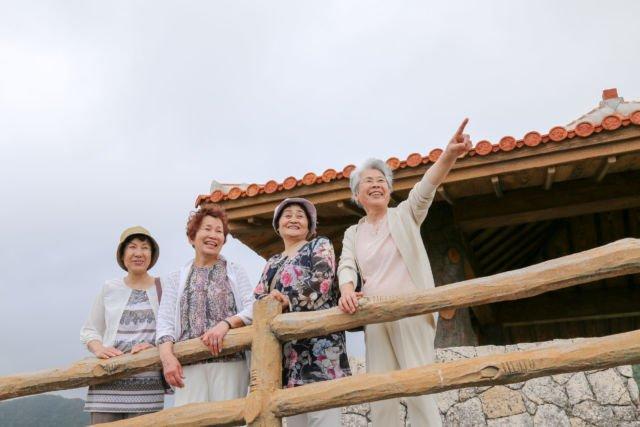 hipwee 62408639 l 640x427 - Inilah Gaya Hidup yang Bikin Orang Macao Berumur Panjang!