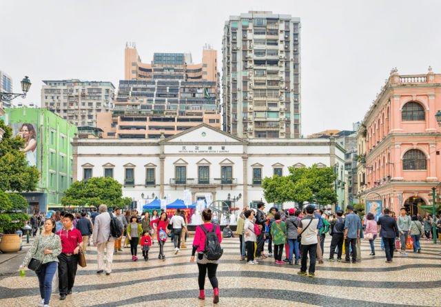 hipwee 91321871 l 640x445 - Inilah Gaya Hidup yang Bikin Orang Macao Berumur Panjang!