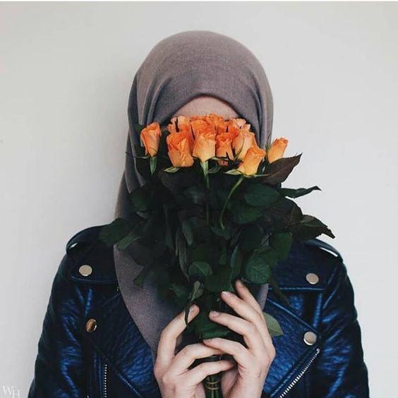 Photo by @akhwat.muslimm on Instagram