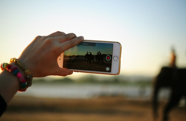 Video Documenter